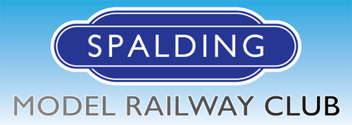 Spalding Model Railway Club